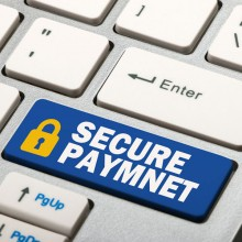 Secure-Payment_md