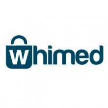Whimed-logo