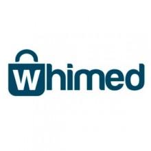 Whimed-logo