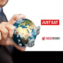 World-domination-JustEat-RocketInternet_sm