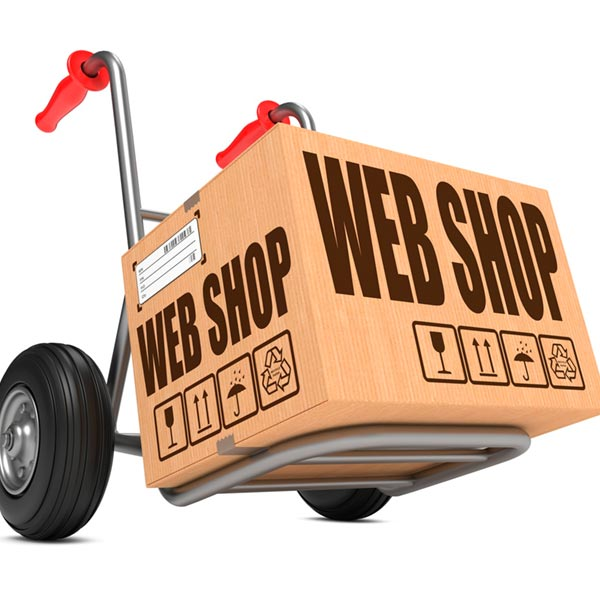 paquete-ecommerce_md