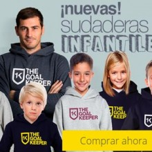 1Ker-Casillas