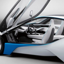 BMW-coches-futuro_md