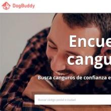 DougBody_sm