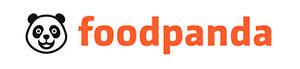 FoodPanda-logo2