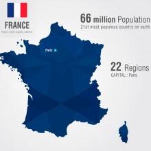 Francia-mapa_md