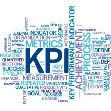 KPI-nube-palabras_md
