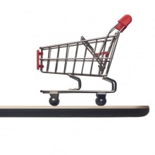 Mobile-Commerce-carrito_md