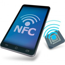 NFC_md