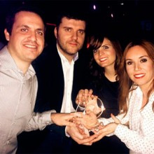 PcComponentes-premio