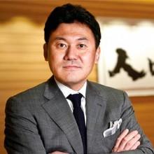 Rakuten-Hirosi-Mikitani