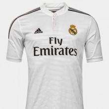 Real-Madrid-camiseta