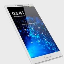 Samsung-GalaxyS6_sm