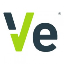 Ve-Interactive-Logo