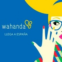 Wahanda-Spain