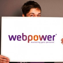WebPower-logo