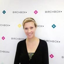 birchboxdorothee_md