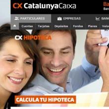 catalunyacaixa_md
