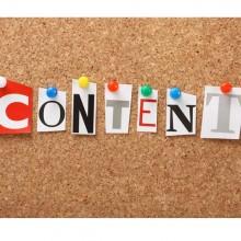 contenido_md