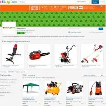 eBay-Agroverd_md