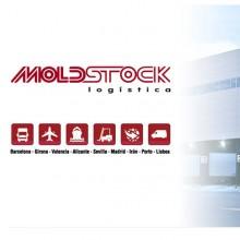 moldstock_md