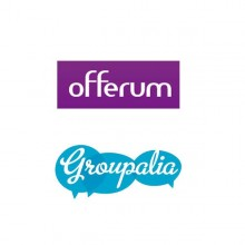 offerumygroupalia_md