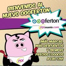 oofertonypixmania_md