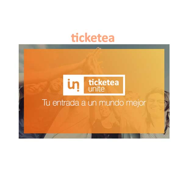 ticketeasolidario_md