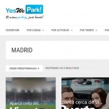 yeswepark_md