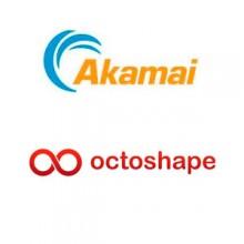 Akamai-Octoshape