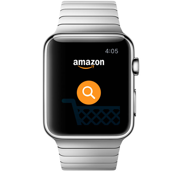 Amazon-AppWatch_md