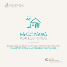 DECORA-EN-WESTWING.ES-Y-COLABORA-CON-ALDEAS-INFANTILES-SOS_md