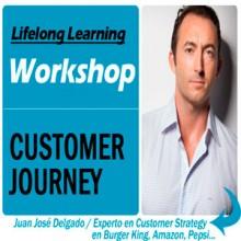 ICEMD-Customer-Experience