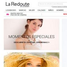 LaRedoutte_md
