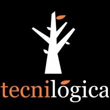 Logo-tecnilogica-600x600