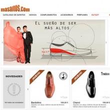 Masaltos.com-nueva-web