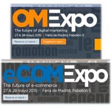 Omexpo-eCommExpo-logo