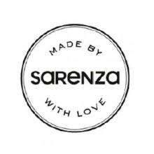 Sarenza-logo-with-love