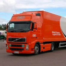 TNT-Express-camion_md