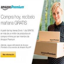 amazon-Premium_sm