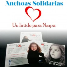 anchoas_solidarias_un_latido_para_nayra_md