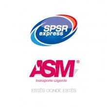 asm-spsr_md