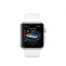bmw-iwatch_md