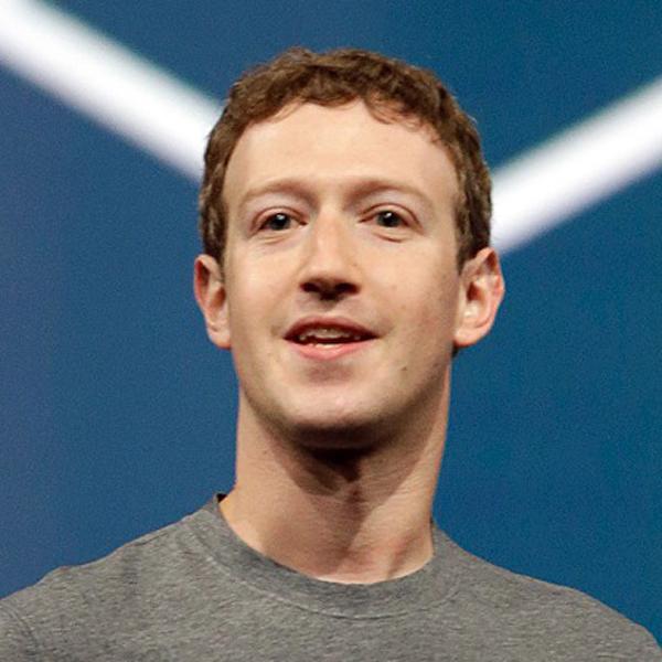 facebook-zuckerberg_md