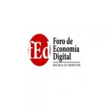 foro_economia_digital
