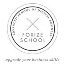 foxize_school_md