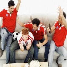 futbol_md