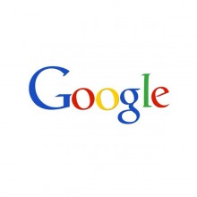 googlelogo_md