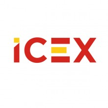 icex_md