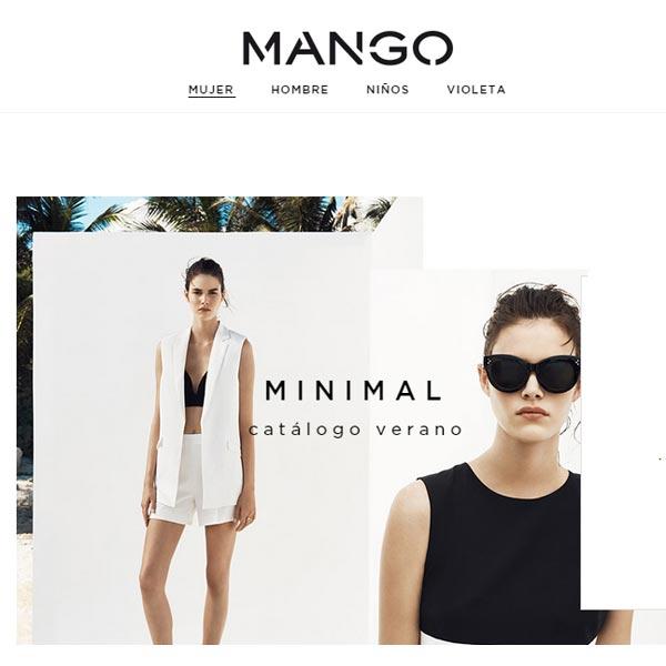 mango_md